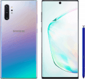 Samsung NOTE 10 PLUS GALAXY