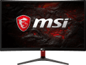 MSI CURVED OPTIX G24C
