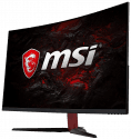 MSI GAMING CURVED OPTIX AG32C1