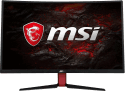 MSI OPTIX G27C20
