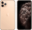 Apple IPHONE 11 PRO MAX0