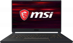 MSI GAMING GS65 STEALTH 9SD