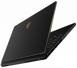 MSI GS65 STEALTH 9SD GAMING