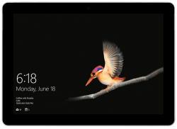 Microsoft SURFACE GO 1824