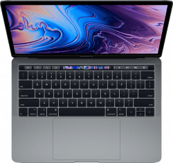 Apple MV962  MACBOOK PRO 2019