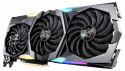 MSI GEFORCE RTX 2080TI GAMING TRIO1
