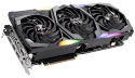 MSI GEFORCE RTX 2080TI GAMING TRIO2