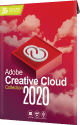 JB TEAM ADOBE CREATIVE CLOUD 2020