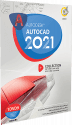 Gerdoo AUTOCAD 2021 + COLLECTION