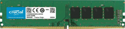 Crucial CT4G4DFS8266
