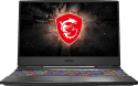 MSI GAMING GP65 LEOPARD 9SD