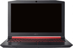 Acer AN515-43-R7QU GAMING NITRO 5