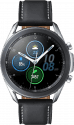 Samsung SM-R840 45MM Galaxy Watch3