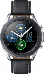 Samsung Galaxy Watch3 SM-R840 45MM