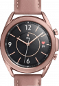 Samsung SM-R850 41MM Galaxy Watch3