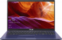 Asus R521MA