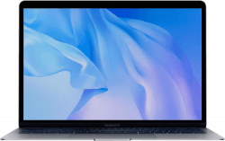 Apple MACBOOK AIR 2020 MWTJ2