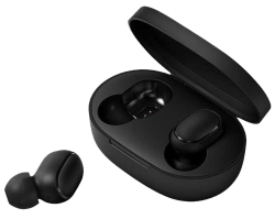 Xiaomi MI TRUE WIRELESS EARBUDS BASIC 2 TWSEJ061LS