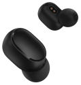 Xiaomi MI TRUE WIRELESS EARBUDS BASIC 2 TWSEJ061LS4