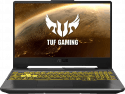 Asus TUF GAMING A15 FX506IV0
