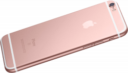 Apple MKRK2-LL/A IPHONE 6S