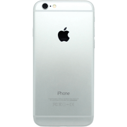 Apple IPHONE 6 MG5X2LL/A- MG482LL/A