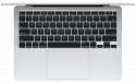 Apple MACBOOK AIR 2020 MGN931