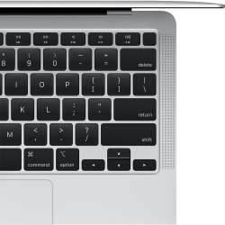 Apple MACBOOK AIR 2020 MGN93