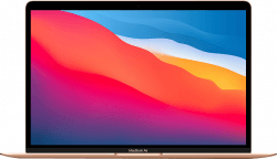Apple MACBOOK AIR 2020 MGNE3