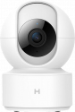 Xiaomi IMILAB HOME SECURITY CMSXJ16A 1080P0