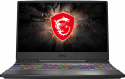 MSI Gaming GP65 Leopard 10SDK0