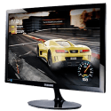 Samsung GAMING S24D332H1