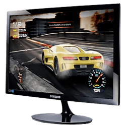 Samsung GAMING S24D332H