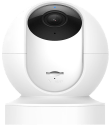 Xiaomi IMILAB HOME SECURITY CMSXJ16A 1080P2