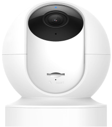 Xiaomi IMILAB HOME SECURITY CMSXJ16A 1080P