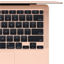 Apple MACBOOK AIR 2020 MGNE35