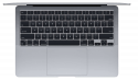 Apple MACBOOK AIR 2020 MGN731