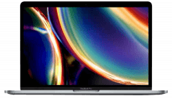 Apple MACBOOK PRO 2020 MXK32