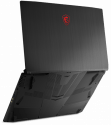MSI Gaming GF75 Thin 10SCSR3