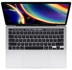 Apple MacBook Pro MWP72