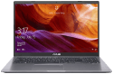 Asus R565MA0