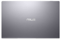 Asus R565MA6