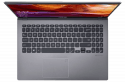 Asus R565MA2