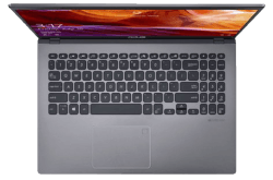 Asus R565MA