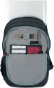 Targus TSB251EU-50 NOTEBOOK BAG3