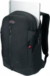 Targus TSB251EU-50 NOTEBOOK BAG