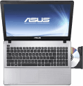 Asus X550LC XX272D2