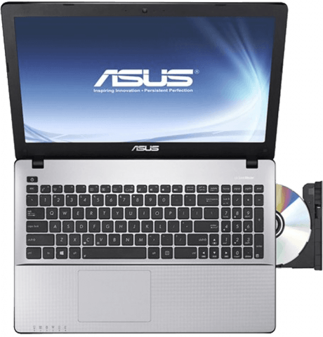 Asus X550LC XX272D