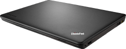 Lenovo EDGE E540-20C6 ThinkPad