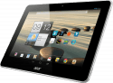 Acer ICONIA A3-A111